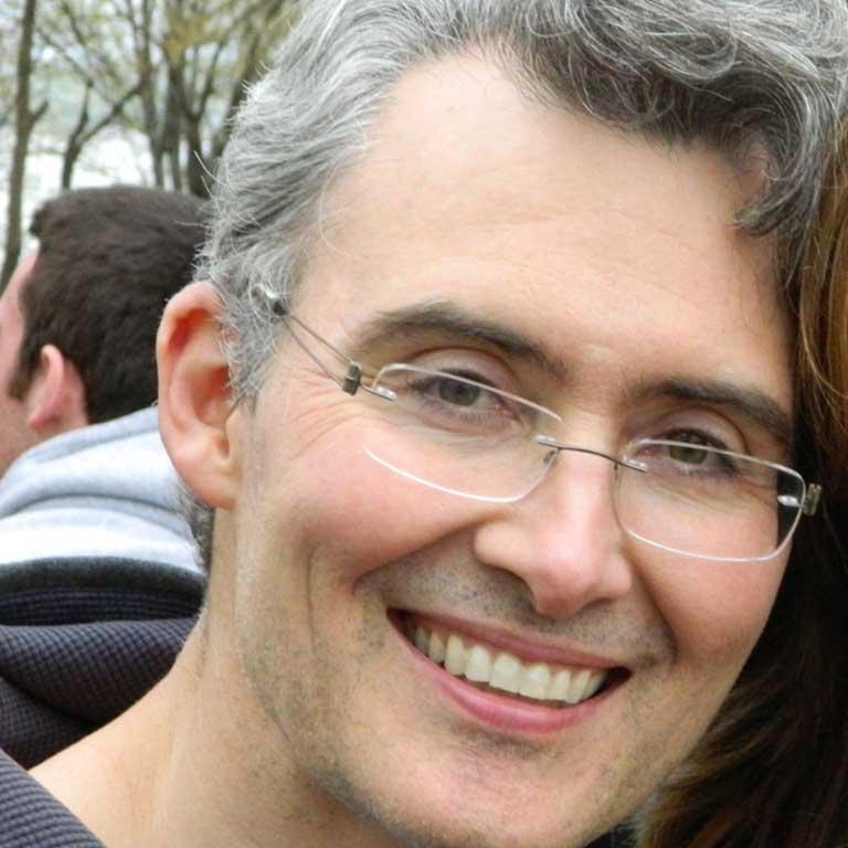 John Beggs