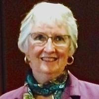 Diane Kewley-Port