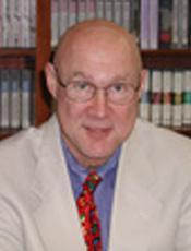 Richard Lesh