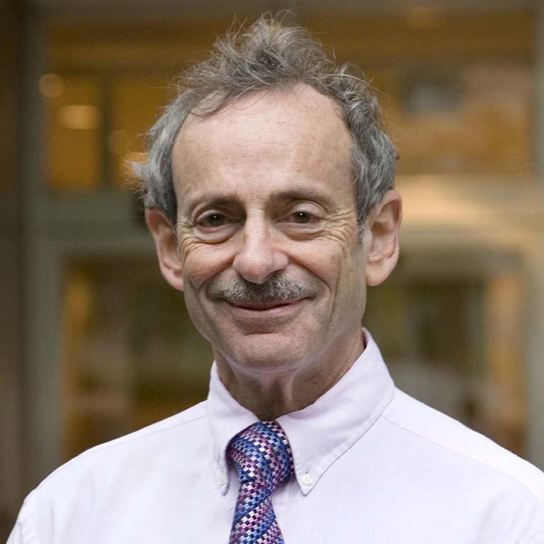 Richard Shiffrin